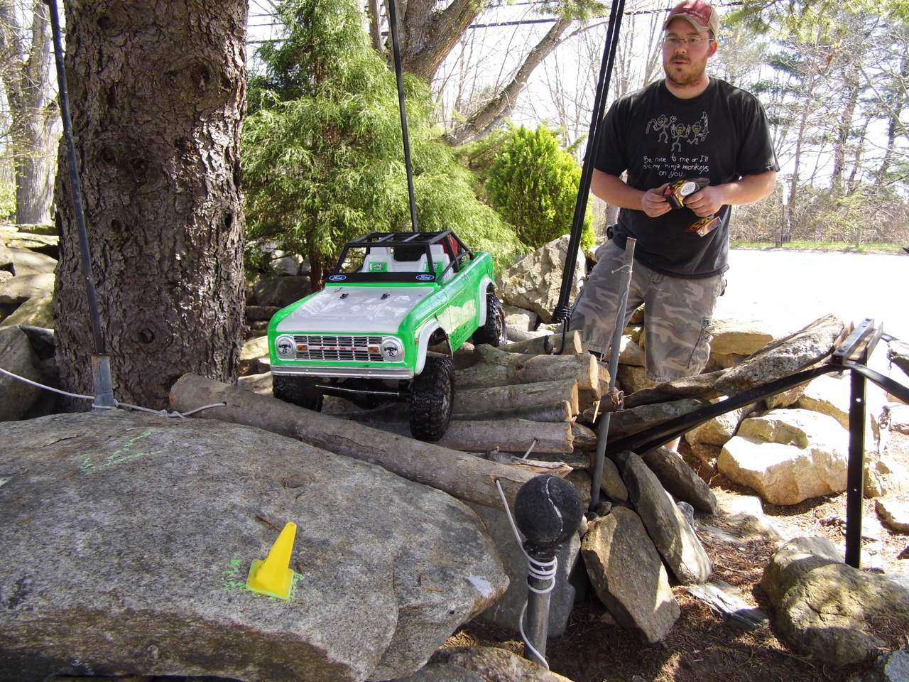 short course racing rc with Rc Trucks Party on Hpi Wr8 2012 Wrc Ford Fiesta Rally Car likewise 401260758116 together with Team Energy C8st likewise Blx together with World Ch ions.